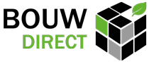 BouwDirect
